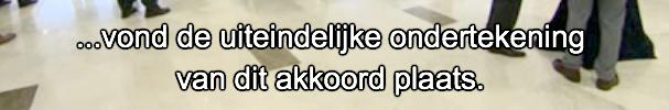 contrast-ondertiteling