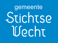 Logo Gemeente Stichtse Vecht