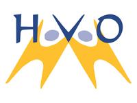 Logo HVO