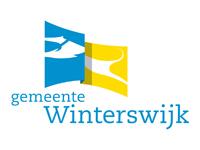 Logo Gemeente Winterswijk