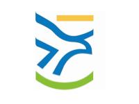 Logo Gemeente Uithoorn