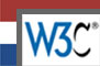Webrichtlijnen versie 2: W3C-richtlijnen plus kwaliteitsrichtlijnen Nederlandse overheid
